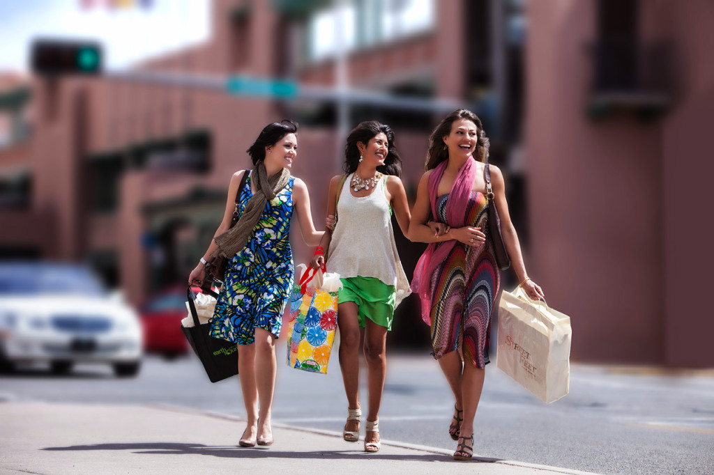13_2F_-ShoppingGirls19_fmt