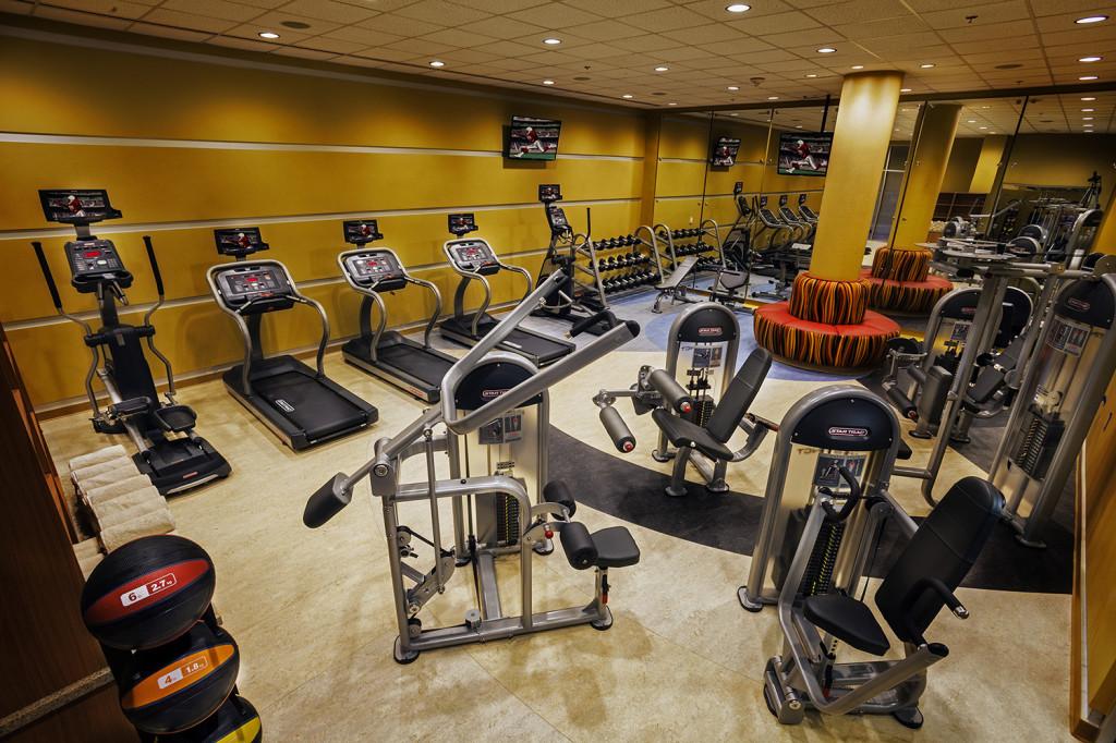 11F_Fitness_440