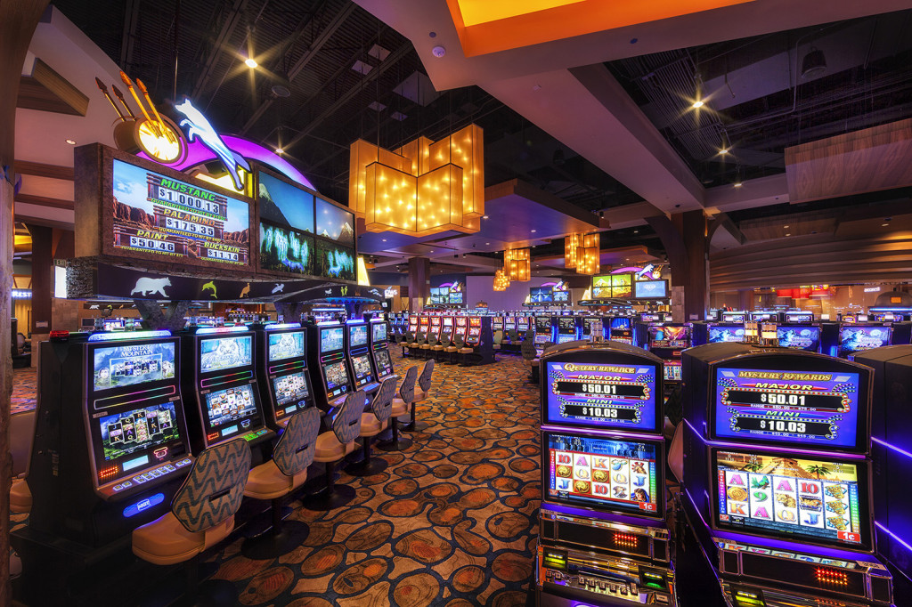 18F_Casino2_763