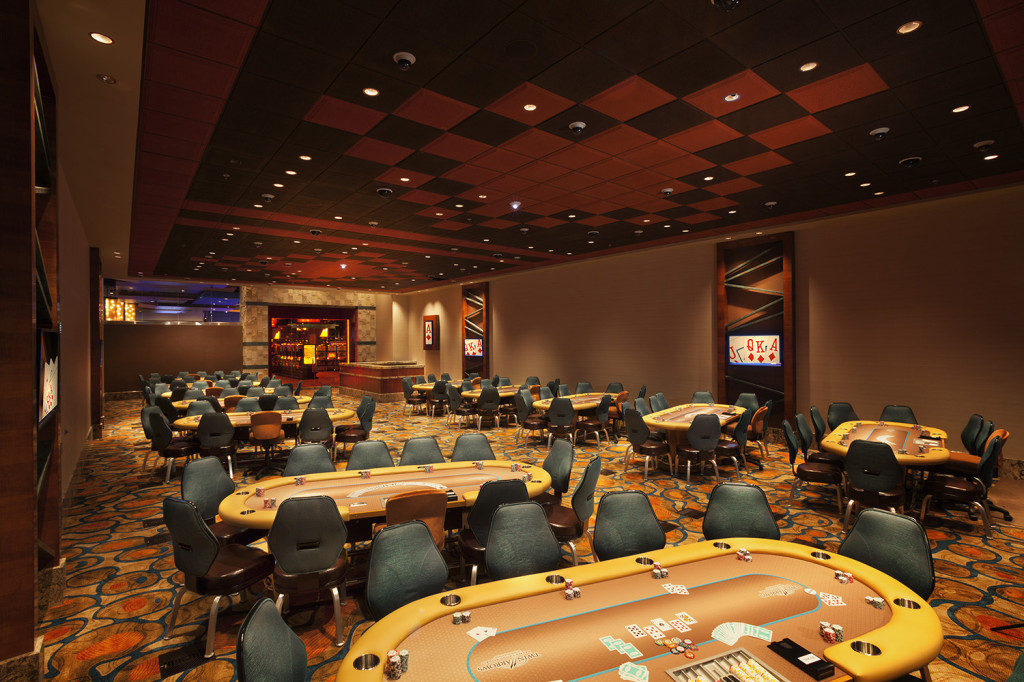1F-PokerRoom013_2
