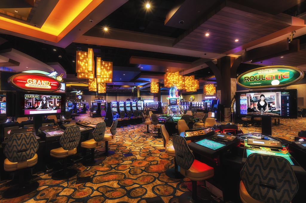 4F_Casino_1_098