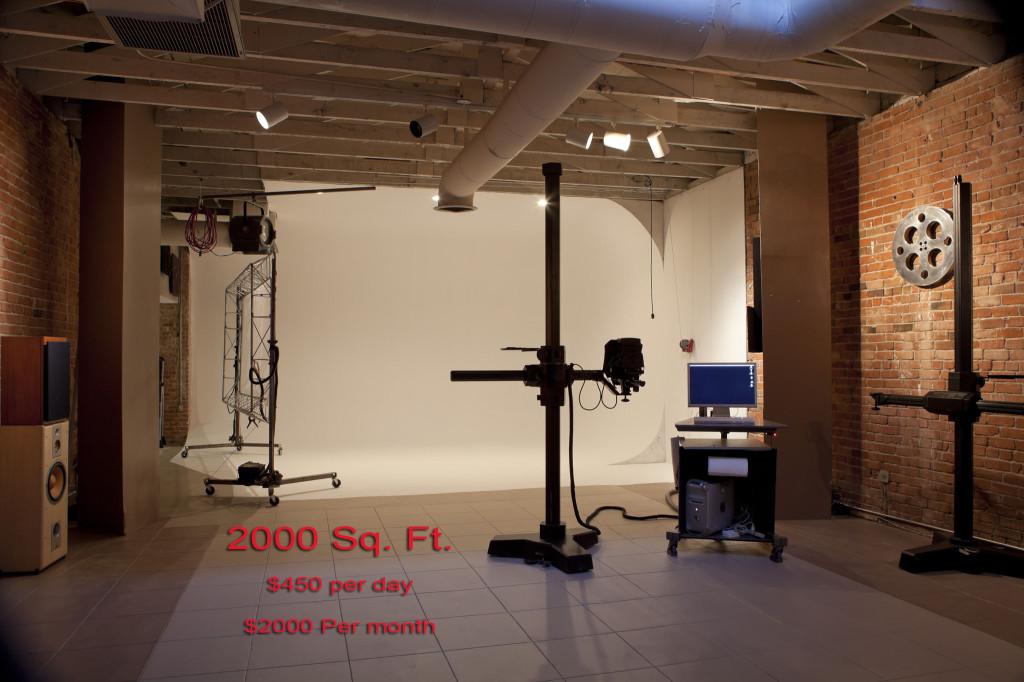 F_Studio2_new cyc1